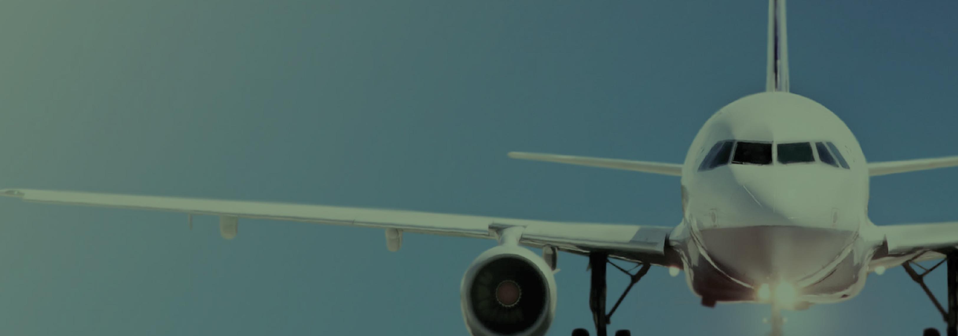 Aeronáutica Andaltec