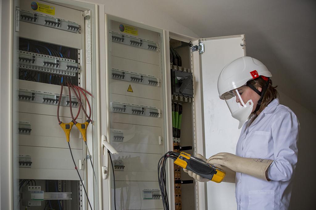 Andaltec Energy Efficiency