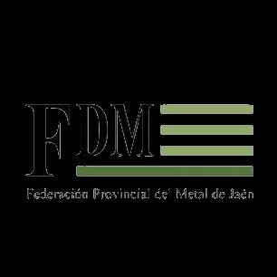 Federación Provincial del Metal de Jaén