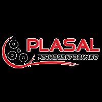 Plasal