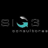 SIG3 Consultores